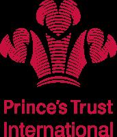 Prince's Trust International