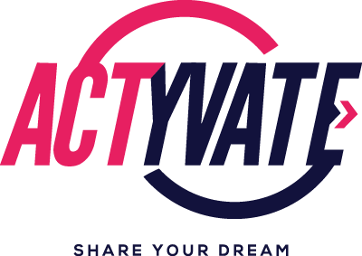 Actyvate