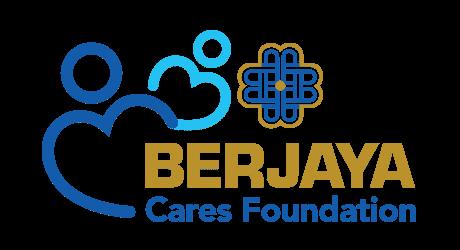 Berjaya Cares Foundation