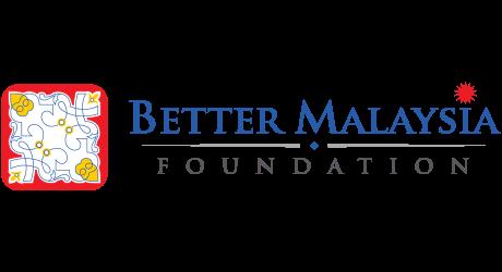 Better Malaysia Foundation