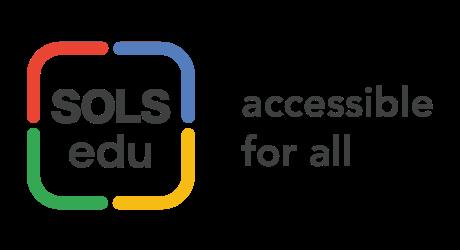 SOLS edu