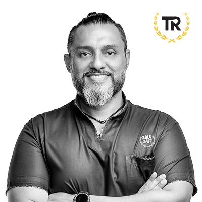 teacher-raj-ridvan-singh