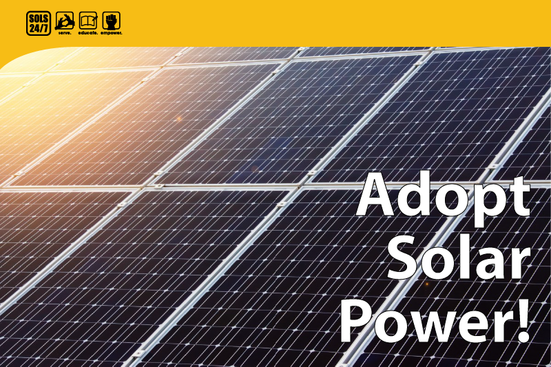 6 Major Effects of Adopting Solar Power For Malaysia