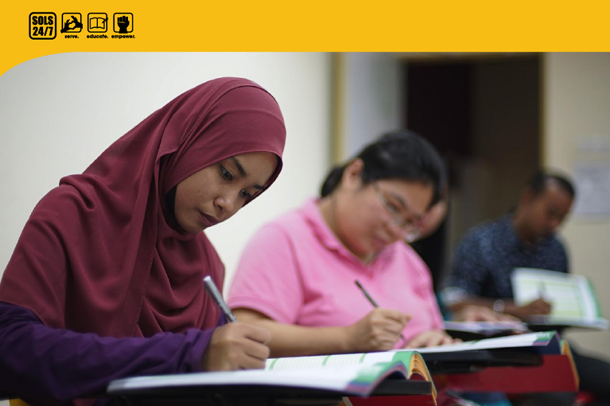 How Is The English Language Education In Malaysia?