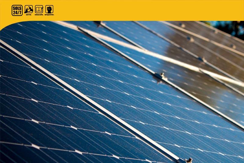 Malaysia's Solar Energy Potential