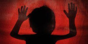 child sexual abuse malaysia