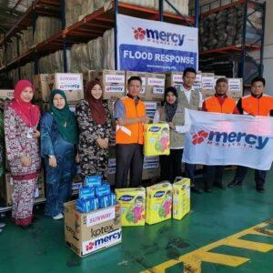 Where to volunteer in Malaysia